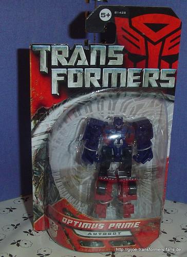 Optimus-Prime Movie-2007 Legends Transformers 001