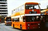 CARDIFF WUH558K (welshpete2007) Tags: 1971 cardiff daimler mcw crl6 h4331f wuh558k