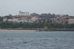 Santander18