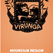 Bourbon Coffee Bag Labels Virunga 4-01