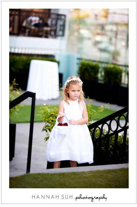 hollywood-wedding-14