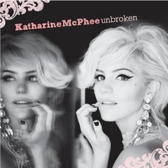 Unbroken Cover__300RGB_v2