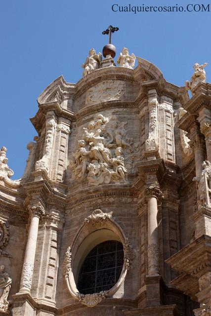 Historias valencianas