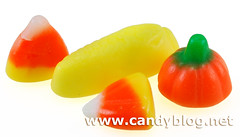Jelly Belly Mellocremes