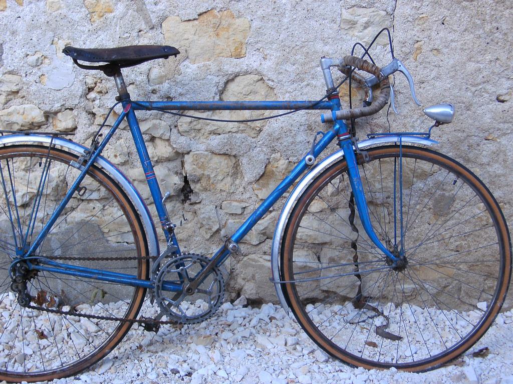 Esper cycles 001