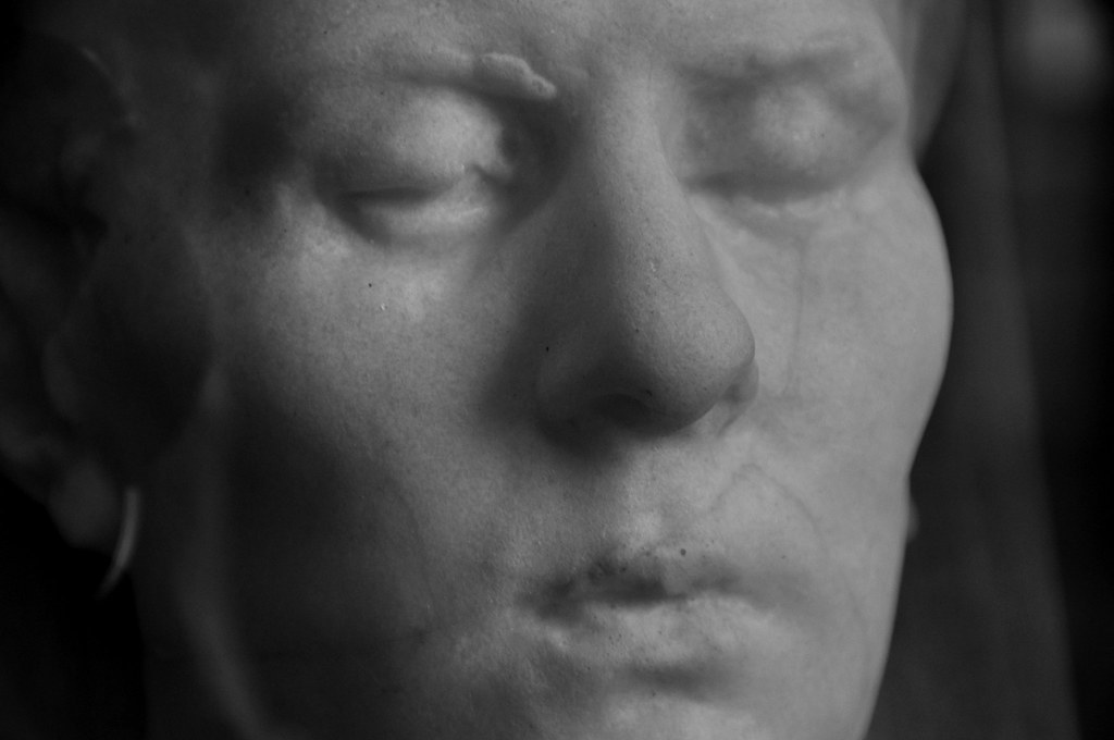 Mme Rodin 2