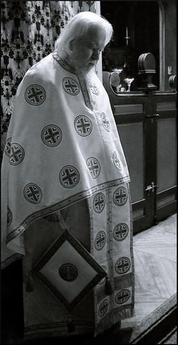 Părintele Teofil (Părăian)