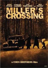 4058977834 ec9b3573a8 m Top 100 cele mai bune filme