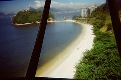 (gladys maria_) Tags: mac niteri museudeartecontemporanea brasilcoms