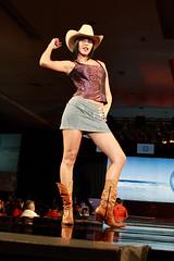 Cowgirl (danespin) Tags: woman sexy hat fashion canon wow wonderful amazing mujer model women legs boots body moda mami modelo sensual pasarela bonita wtc alta tall bella sombrero cowgirl guapa hermosa mujeres miniskirt goodlooking catwalk mamacita chula botas cuerpo 30d piernas bellisima minifalda presencia buenisima vaquerita vaquera buenota buencuerpo