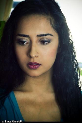 Nitya Vidyasagar Nude Photos 37