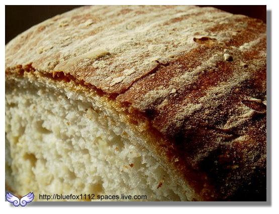 100314哈肯舖08_巨木麵包