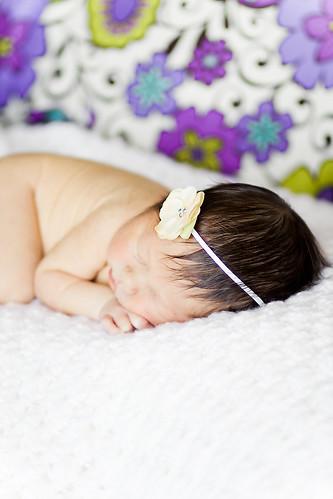 Baby Moriama-31