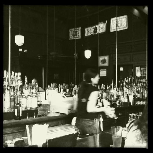 Brooklyn Inn