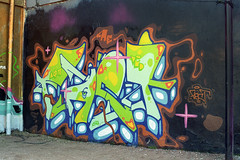 Fact • Grenoble 2011 (Aple76) Tags: