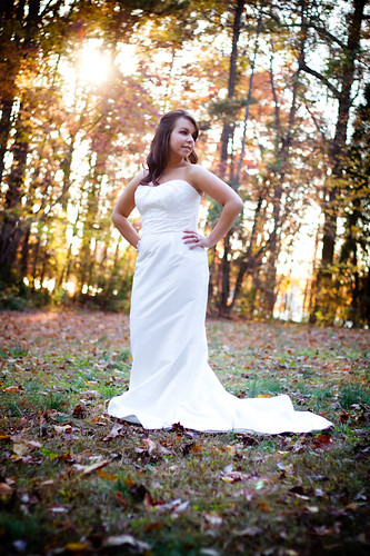 Carey's Bridals-17