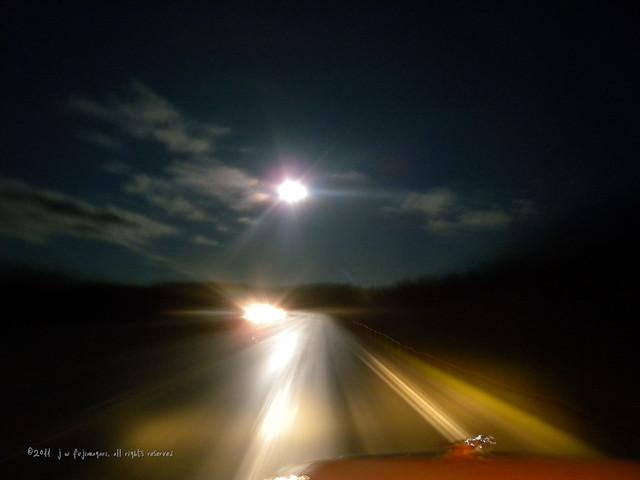 Night Vision 1