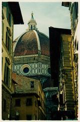 Italy -1999