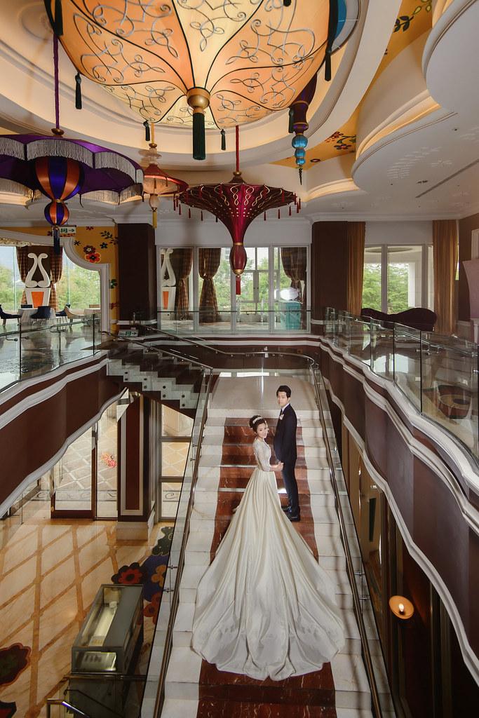 中僑花園飯店, 中僑花園飯店婚宴, 中僑花園飯店婚攝, 台中婚攝, 守恆婚攝, 婚禮攝影, 婚攝, 婚攝小寶團隊, 婚攝推薦-46