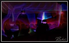 LightPainting_9381 (bjarne.winkler) Tags: weird is side effect creativity light painting spg class