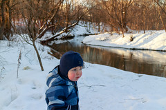 20170216_161909 (GorVlad) Tags: russia walkingaround family moscow даниил москва россия прогулка семья moskva ru