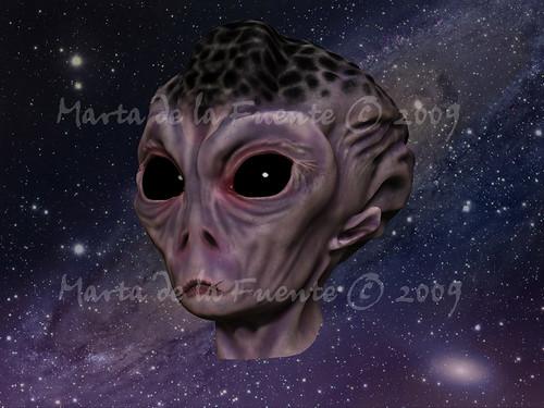 alien_final