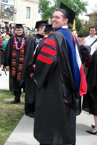 PhD Graduation 044