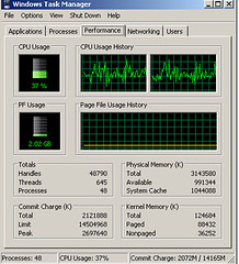 windows_task_manager