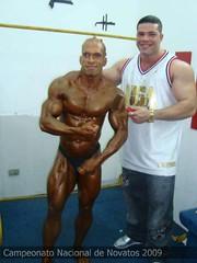 CampeonatoNacionalNovatos2009-021