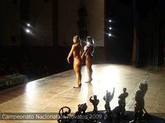 CampeonatoNacionalNovatos2009-048