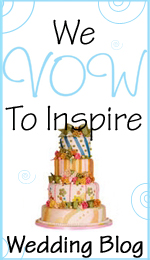 We VOW To Inspire