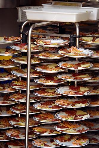 fast-food-Valencia