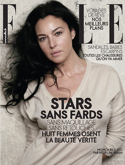 no-makeup-french-elle-1