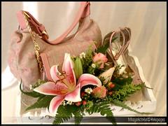 والذوق تغليف الاشياء للعروسات 3585424107_3817b524c