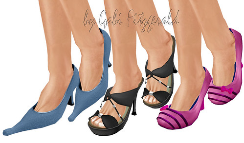 periquita shoes