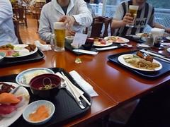 ホテル明日香(箱根湯本)
