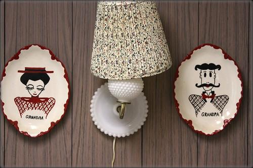 plates1