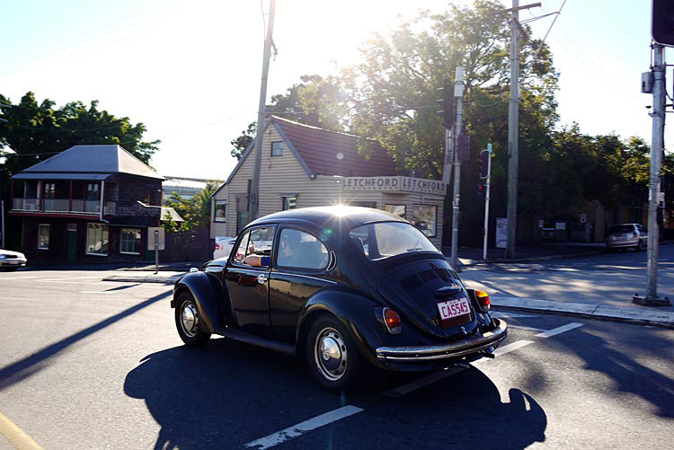 2009_0606_143928ORz