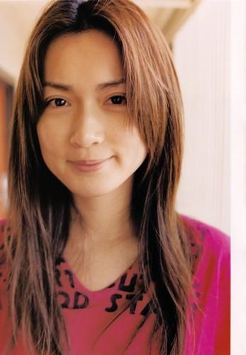 長谷川京子 画像35