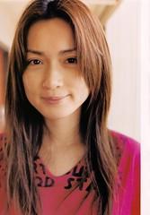 長谷川京子 画像37