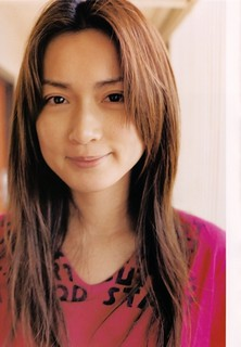 長谷川京子 画像85
