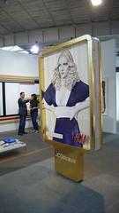 090612 - VOLTA 5, Basel (44) (evan.chakroff) Tags: evan art switzerland basel 2009 volta markthalle artbasel evanchakroff chakroff httpwwwvoltashowcom evandagan