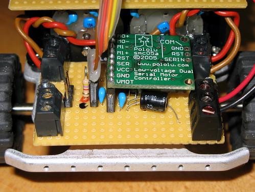 pololu-lvdsmc-motor-controller