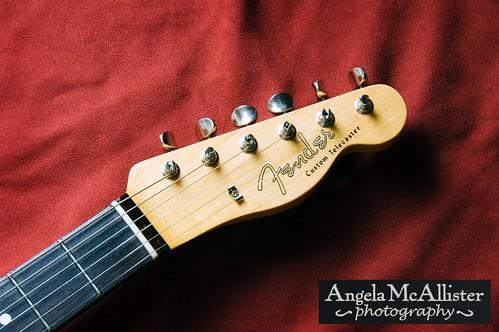 Wilks-Fender73