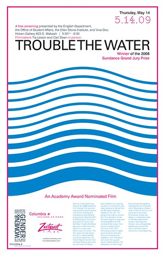 troublethewaterposter_web