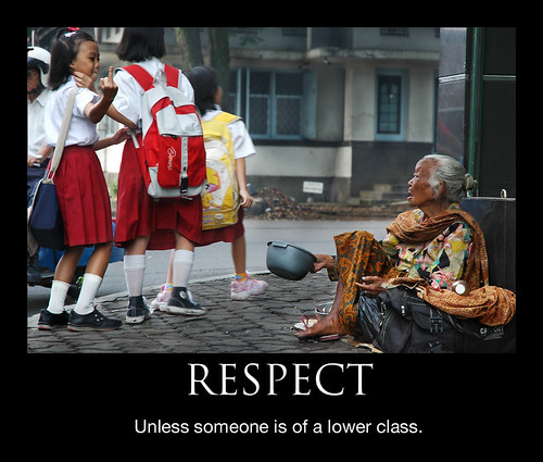 respect.jpeg by jameswhitefanclub.
