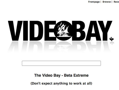 videobay