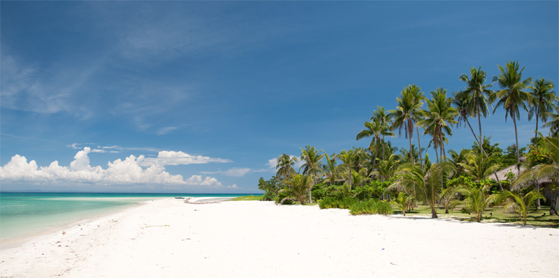 Kota-Beach-Bantayan