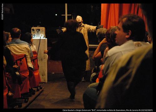 Teatro da Vertigem - BR3 - KAO_0630