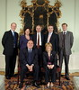 scottishcabinet2
